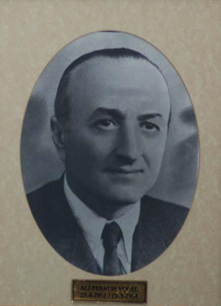 src=idr/baskanlar/ALİ-FERRUH-YÜCEL1951-1954.jpg