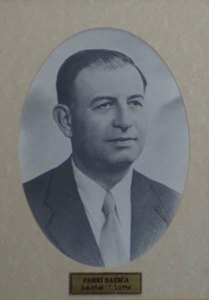 src=idr/baskanlar/FAHRİ-BATICA-1946-1950.jpg