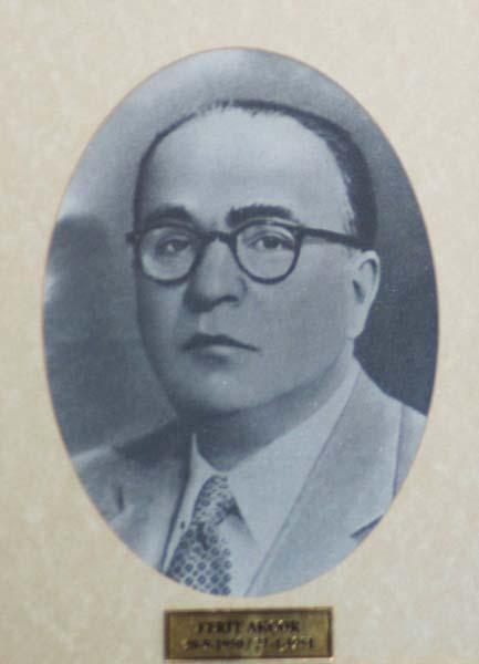 src=idr/baskanlar/FERİT-AKÇOR1950-1950.jpg