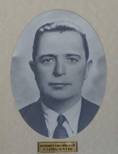 src=idr/baskanlar/MEHMET-URGANGİL-1950-1952.jpg