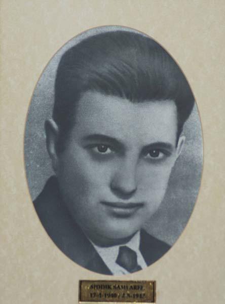 src=idr/baskanlar/SIDDIK-SAMİ-AREL1940-1942.jpg