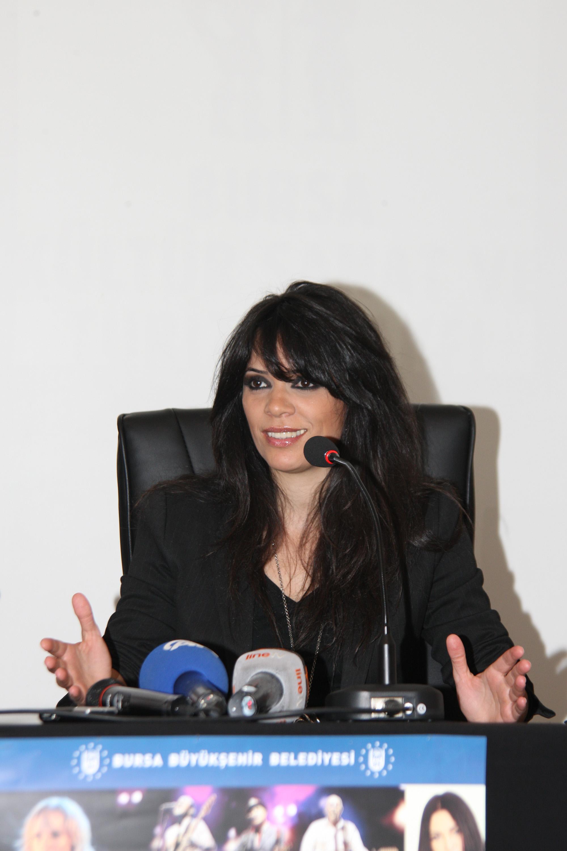 Dünyaca ünlü sanatçılardan boykot
