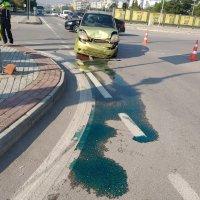 Trafik güvenliğinin gizli kahramanları