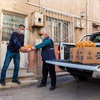 Hem çiftçiyi hem vatandaşı mutlu eden yardım