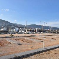 Bursa'nın can damarında büyük dönüşüm