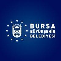 Bursa'da öğrenci dostu ulaşıma devam