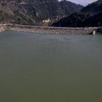 Barajlar doldu, kuyular devre dışı kaldı