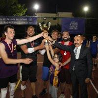 Başkan Aktaş, 'İhtiyar Delikanlılar'la kapıştı
