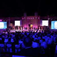 Bursa, '2022 Türk Dünyası Kültür Başkenti' için iddialı
