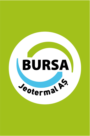 Bursa Jeotermal AŞ