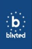 BİNTED Ltd.Şti.
