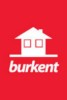 BURKENT