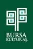 Bursa Kültür AŞ