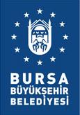 Bursa Büyükþehir Belediyesi